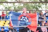 JK Narva Trans - Podgorica FK Buducnosti