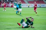 EurL: FK Radnički Niš - Tallinna FC Flora