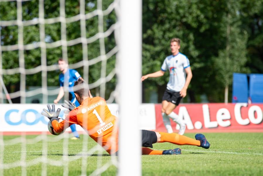 cae08142ac8 PL: Tartu JK Tammeka - JK Tallinna Kalev - Fotogaleriid - Soccernet ...