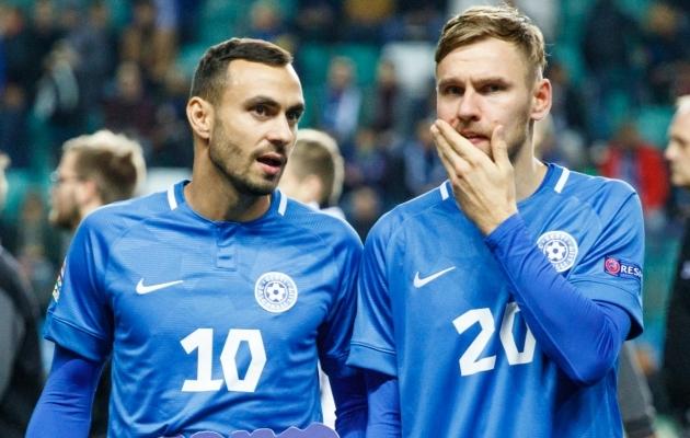 090b5c930d1 Dmitrijevit võitnud Zenjov lõi latti (video) - Soccernet.ee ...