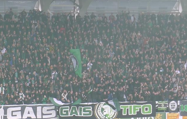 Foto: groundhoppers.se
