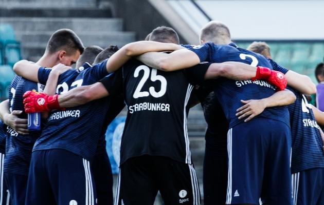 8e8d51ecb93 AIK kaotas Sloveenias, aga sai võõrsilvärava kätte - Soccernet.ee ...
