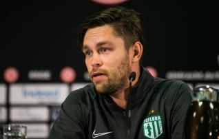 Jürgen Henn: Levadia treenerivahetuse tõttu on nende plaani keerulisem ennustada