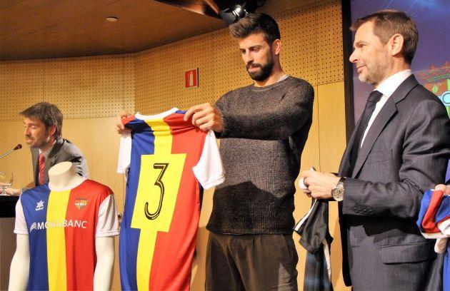 Foto: tribuna.com