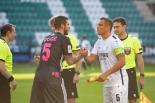 EurL: Nõmme Kalju FC - F91 Dudelange
