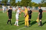 PL: FC Kuressaare - Tallinna FC Flora