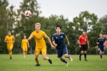 PL: Maardu Linnameeskond - FC Kuressaare