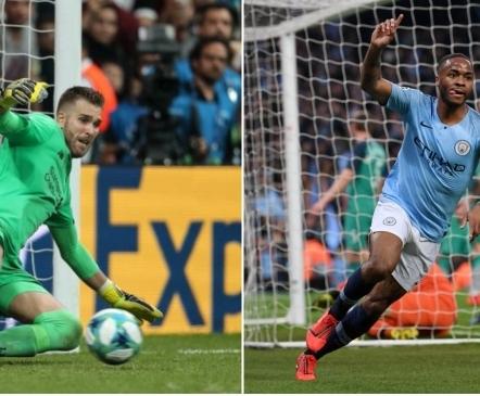 Meinhard Pulk | Kuidas VAR-i kasvuraskused süvendavad lõhet Briti ja Mandri-Euroopa jalgpallireeglistiku vahel