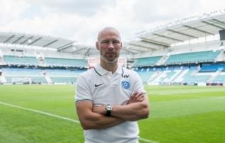 SUUR INTERVJUU | Karel Voolaid: tänapäeva jalgpallis pole treeneril võimalik töötada hirmus, et töö lõpeb varem ära või kaob