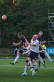 TK: Nõmme Kalju FC - Keila JK