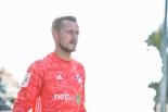 PL: Nõmme Kalju FC - Tallinna FCI Levadia