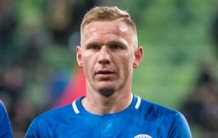 Purje ja KuPS alistasid Ojamaa klubi ja tõusid liidriks  (Graubergi debüüt!)