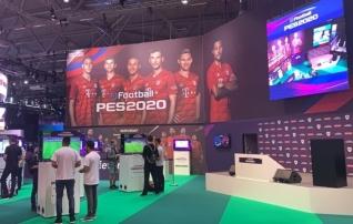 Novembris selguvad Eesti esindajad e-jalgpalli Euroopa meistrivõistlustel