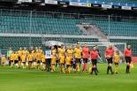 VKV: FC Otepää - Paide Linnameeskond III