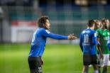 PL: Tallinna FC Flora - JK Tallinna Kalev