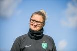 NML: Tallinna FC Flora - Pärnu JK
