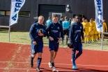 PL: FC Kuressaare - Paide Linnameeskond