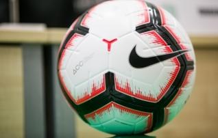 16-aastane Eesti jalgpallitalent tunnistas üles tapmise