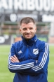 PL: Nõmme Kalju FC - JK Tallinna Kalev