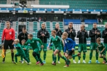 PL: Tallinna FCI Levadia - JK Narva Trans