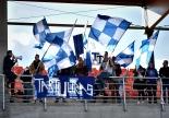 Tartu Tammeka 1-6 FC Flora, PL