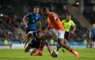 Ott Järvela | 1:2 Valgevenele ja 0:4 Hollandile. Mälestuste väärtusest ja otsekohesusest