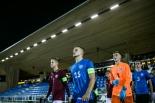 U21 Eesti - Läti