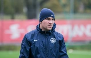 Eesti U19 koondise peatreener enne EM-valikturniiri: paberi peal on kõik vastased keerulised