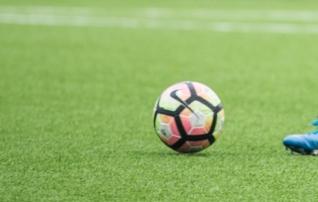 Viljandi Kesklinna kooli staadionile ehitatakse uus palliplats