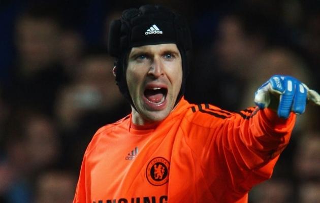 Kas Cechi hokidebüüt oleks üldse saanud kuidagi teistmoodi minna?