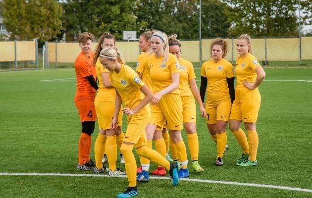 Foto: Allan Mehik (FC Kuressaare Facebook)