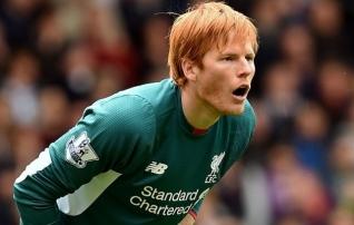 Endisest Liverpooli puurilukust võib saada Metsa klubikaaslane