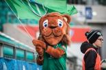 PL: Tallinna FCI Levadia - FC Kuressaare