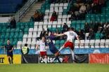 RL: FC Lebo Ülesanne - JK Pärnu Sadam