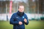 NML: Tallinna FC Flora - Saku Sporting