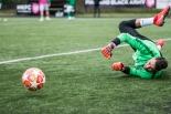 PL: Nõmme Kalju FC - Tallinna FC Flora