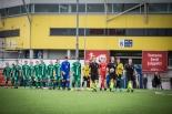 U19: Levadia - Akranes