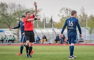 Eesti kohtunikud teenindavad Türgis maailmatippude turniiri