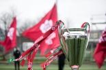 PL: Tallinna FC Flora - Maardu Linnameeskond