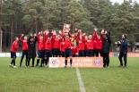 EL: FC Elva - Tallinna JK Legion