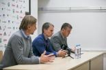 FCI Levadia pressikonverents