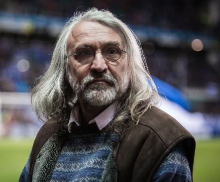 Aivar Pohlak: on tekkinud liiga palju olukordi, kus konkreetses liigas mängiv võistkond ei soovi end kõrgemal tasemel proovile panna