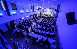 Ajakiri Jalka korraldab jalgpallikonverentsi