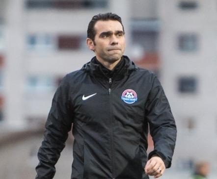 Ametlik: Transi uueks juhendajaks saab klubi eelmisel hooajal neljandaks tüürinud türklane