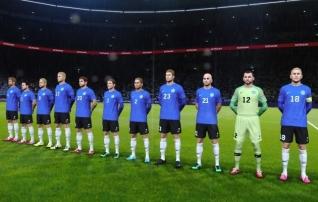 Selgus Eesti esimene esindaja UEFA eEURO 2020 turniiril