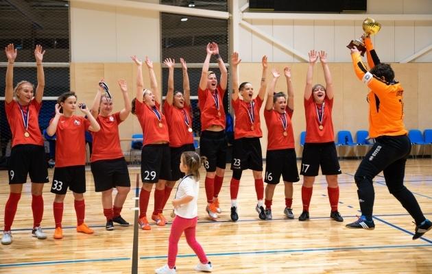 Foto: jalgpall.ee (arhiiv)
