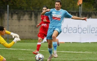 Kubassova sai kirja väravasöödu, Napoli püsib Serie A kursil  (video!)