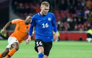 4:0 juhtinud Lilleström langes kohutava mängulõpuga esiliigasse