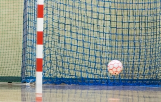Naiste saaliliigas on Kuusalule löödud keskmiselt 24 väravat mängu kohta