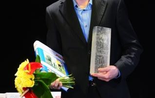 Tunnikontroll: kas suudad nimetada kõik 10 Eesti aasta jalgpallurit?